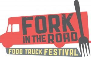 FITR_FoodTruck_LOGO_hires-3-300x188